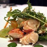 Dine Out Vancouver: Fraiche Restaurant