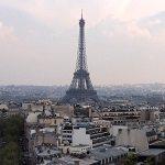 Paris in Photos (Plus Travel Tips)