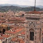 Florence, Italy in Photos (Plus Travel Tips)