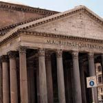 Grammar 101: Parthenon and Pantheon