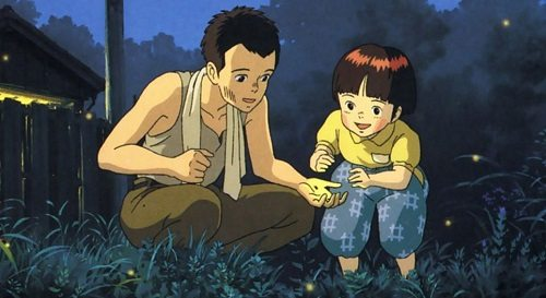 Movie Reviews: Grave of the Fireflies, Fast & Furious 6, Wu Xia (Dragon)