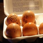 Don't Put All Your Freelance Eggs in One Basket