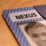 NEXUS FAQ Part Two: What You Need to Know About the NEXUS Renewal Process