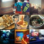 BTR Year in Review: Instagram Pictures