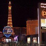 Back in Las Vegas for International CES 2014