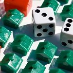 The Housing and Mortgage Gamble