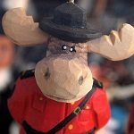 5 Signs You Are a Real Canadian