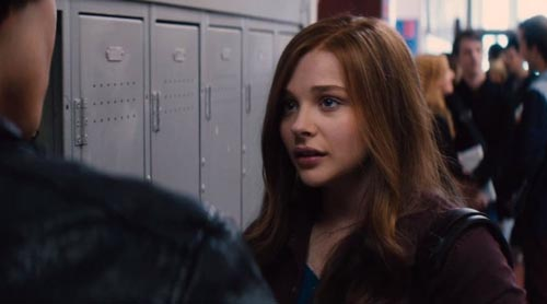 Movie Reviews: If I Stay, The Giver, Dim Sum Funeral