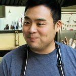 Sunday Snippet: Momofuku's David Chang