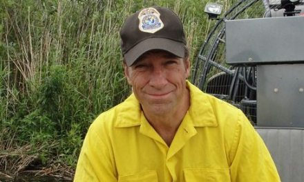 Sunday Snippet: Mike Rowe on Rejection