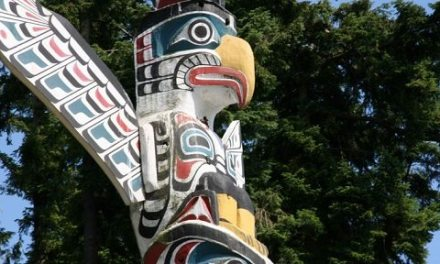 Fun Free Things to Do in Vancouver
