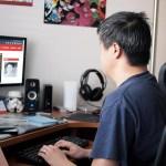 Why I Blog (2017 Edition)