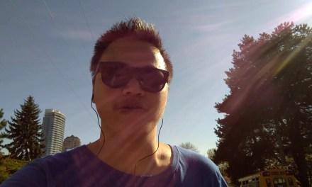 Vlog #21: It Was a Good Run