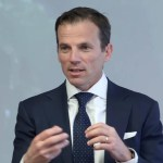 Sunday Snippet: Former Navy SEAL Chris Fussell