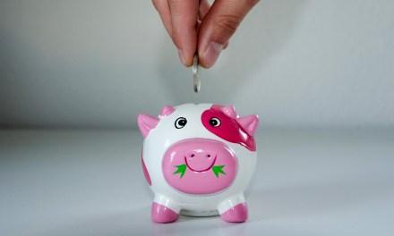 5 Fundamental Money Principles I've Always Observed