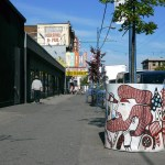 Made in Strathcona: A Walkable Neighborhood in Transition