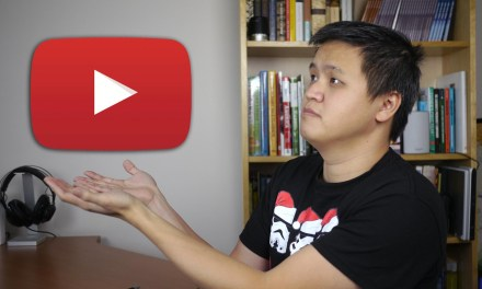Vlog #54: The Second Half Highlights