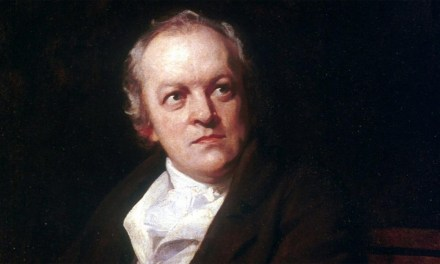 Sunday Snippet: William Blake, The Tyger
