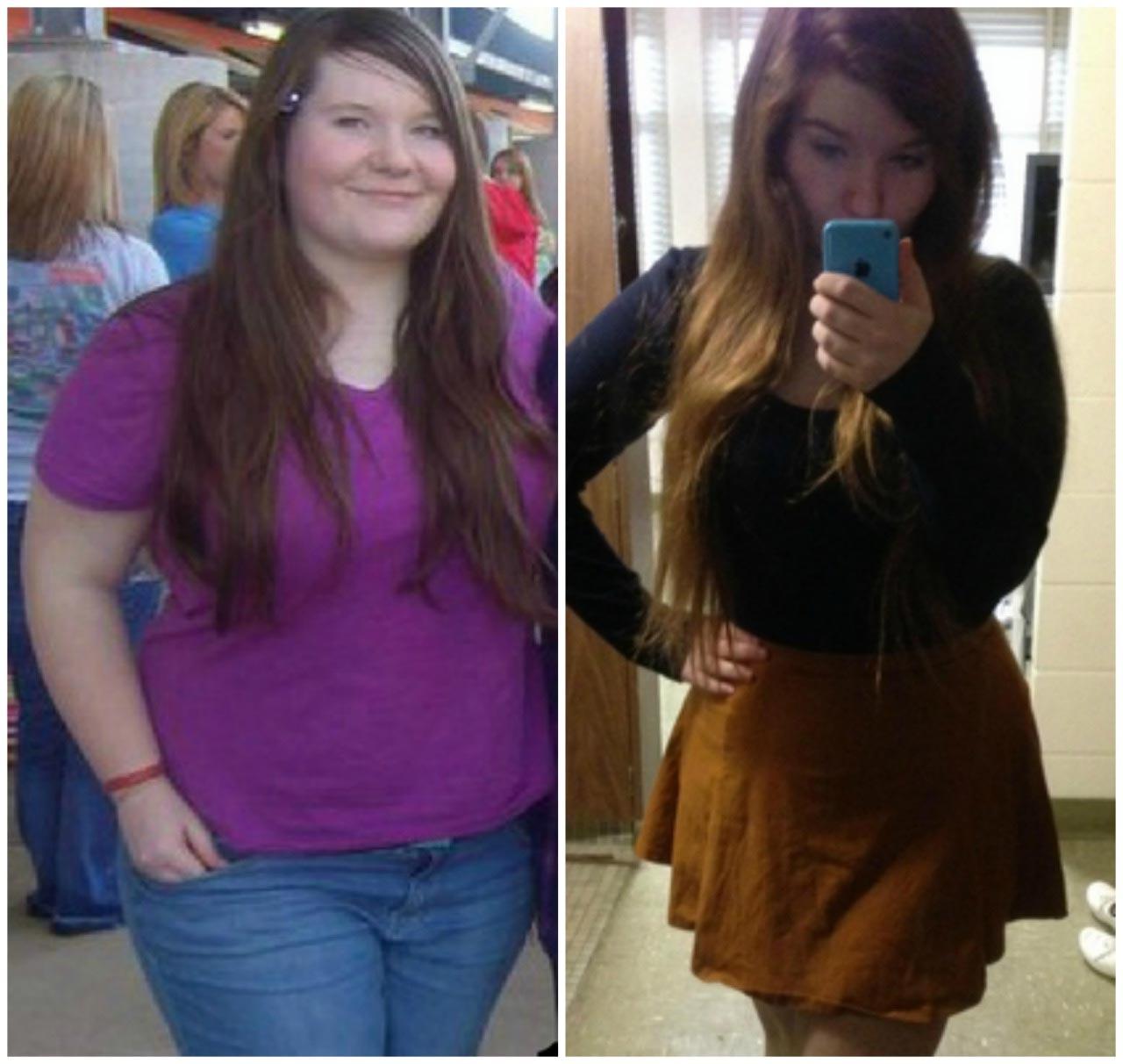 am cântărit 2021 kg pierde în greutate)