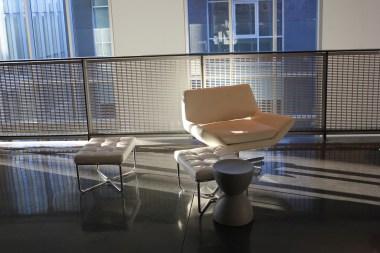 Take a Seat at Shaw Center