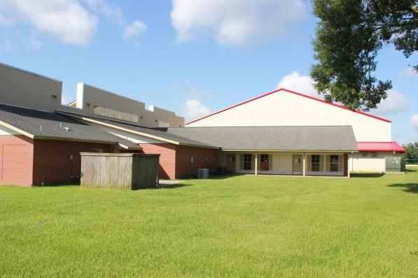 Perkins Road Community Park Baton Rouge Louisiana (12)