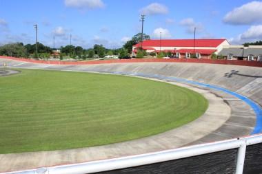 Perkins Road Community Park Baton Rouge Louisiana (23)