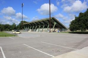 Perkins Road Community Park Baton Rouge Louisiana (52)