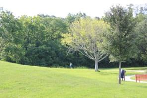 Perkins Road Community Park Baton Rouge Louisiana (55)