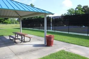 Perkins Road Community Park Baton Rouge Louisiana (6)