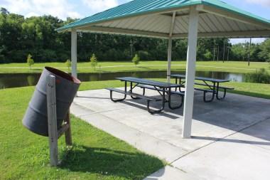 Perkins Road Community Park Baton Rouge Louisiana (61)