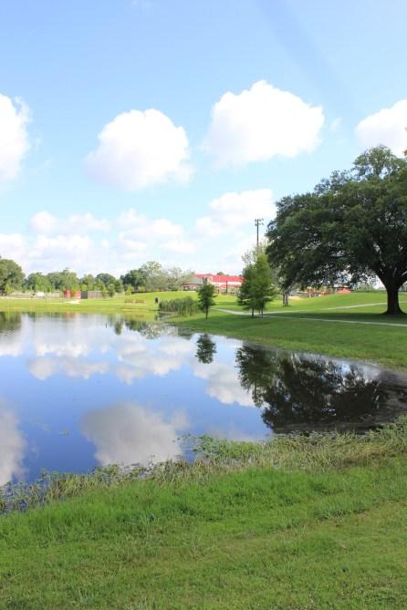 Perkins Road Community Park Baton Rouge Louisiana (70)