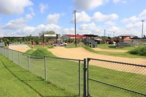 Perkins Road Community Park Baton Rouge Louisiana (84)