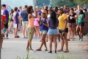 LSU Starts School August 25 2014 Fall (12)