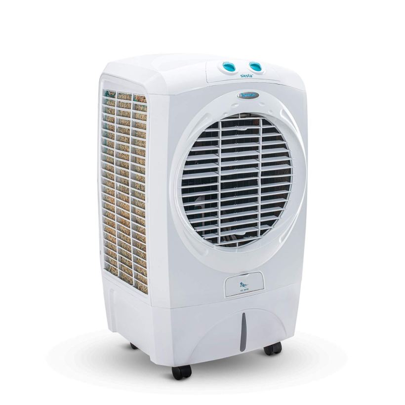 Gambar Air cooler