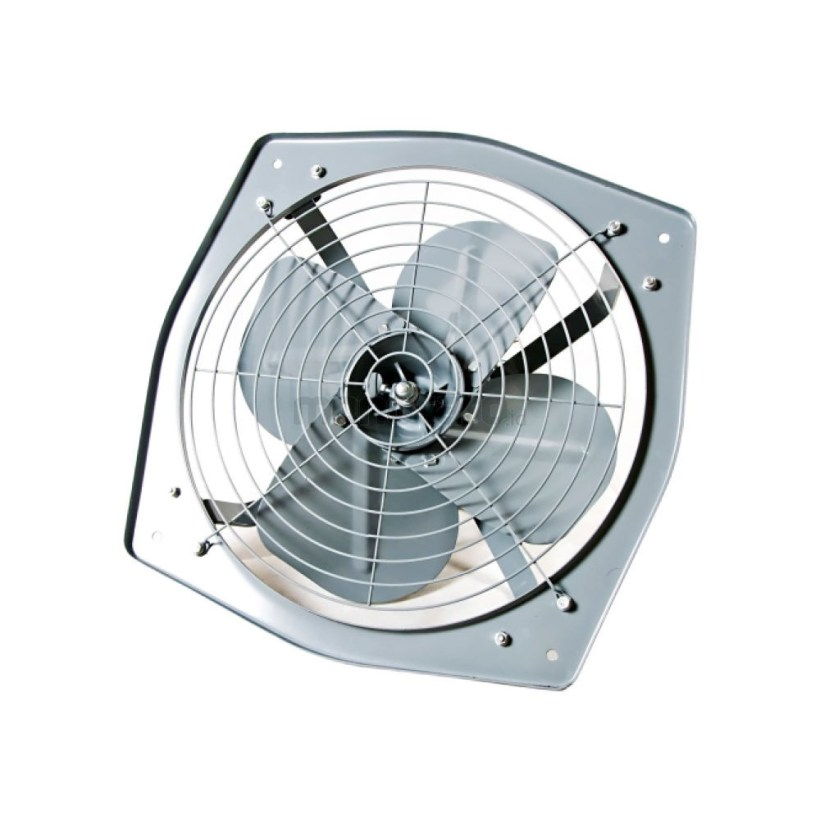Gambar Exhaust fan
