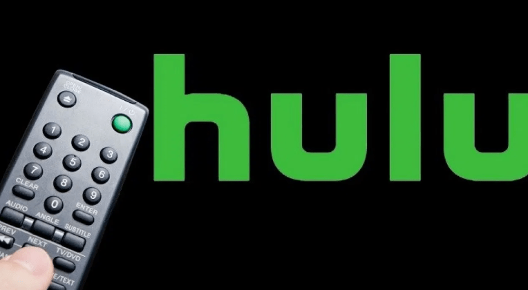 streaming film dengan hulu
