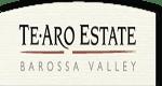 Te-Aro Estate