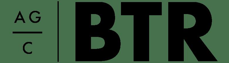 AGC logo   BTR News