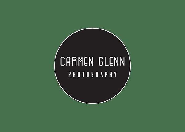 Carmen Glenn Photography