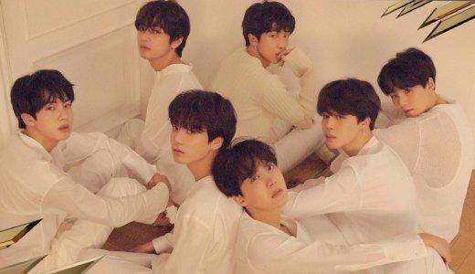 BTS 2018 MAMA 日本公演の日時・チケット・出演者・無料視聴方法・投票・座席