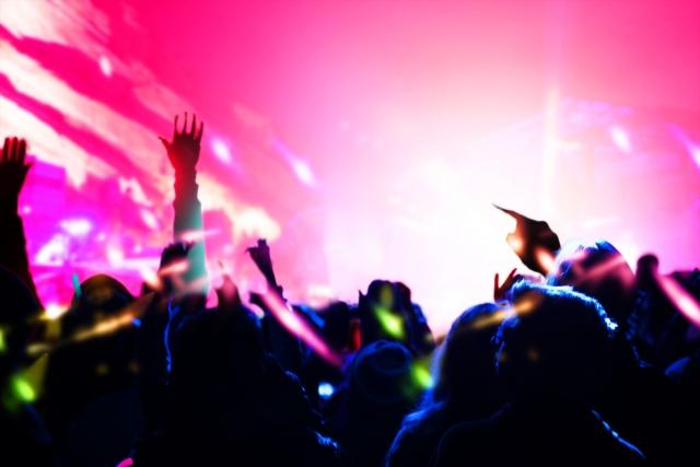 ローチケ 一般発売について 3つの購入方法・コツ・取り方・BTSのチケット一般発売