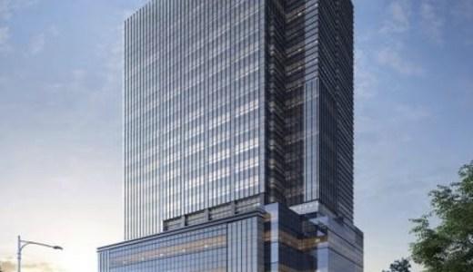 BTS BigHit 新社屋へ2020年に移転・事務所の場所