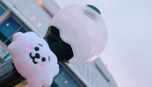 MAMA2019の体験レポ・感想・BTSのセトリ&出演部分の動画まとめ 【ナゴヤドーム・日本】