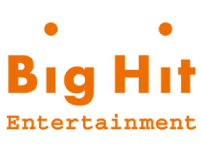 BigHit ジャパン 求人