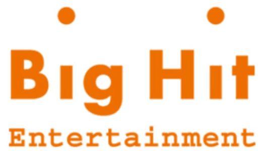 BTSの事務所 Big Hit Entertainment Japanの求人情報が!日本での人材募集(マイナビ)