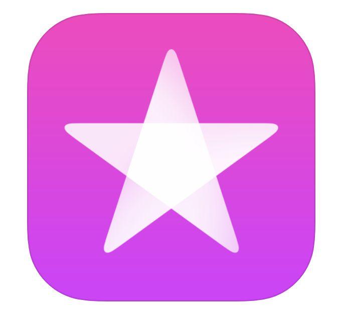 iTunes アプリ