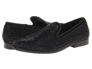 Steve Madden Caviarr Mens Shoes-$129