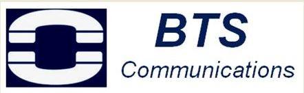 BTS Communications | Grand Island