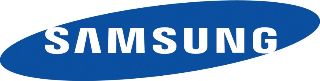 Samsung OfficeServ System Phones