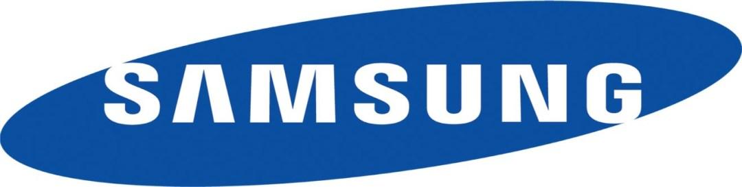 Samsung OfficeServ System Phones